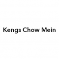 Kengs Chow Mein