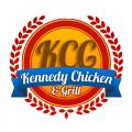 Kennedy Chicken & Grill