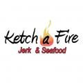 KetchAFire Jerk and Seafood