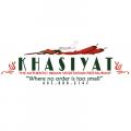 Khasiyat Indian Cuisine