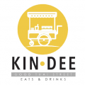 Kin Dee Seattle