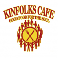 Kinfolks Cafe