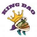 King Bao - Colonial Dr