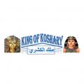 King Of Koshary