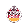 Kings Point Ice Cream & Burger