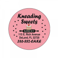 Kneading Sweets Bakery