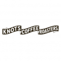 Knots Coffee Roasters