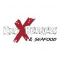 Knox Burgers and Seafood Restaurant, Inc