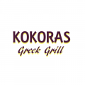 Kokoras Greek Grill