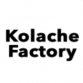 Kolache Factory: Powdersville