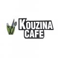 Kouzina Cafe, Gyros, and Subs