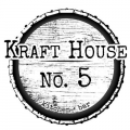 Kraft House No. 5