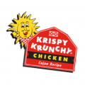 Krispy Krunch Chicken - Kismet Pkwy