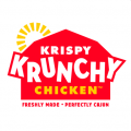 Krispy Krunchy Chicken on Hutchison