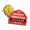 Krispy Krunchy Chicken - Wickham Rd