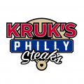 Kruk's Philly Steaks - Naples