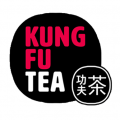 Kung Fu Tea - Wichita Falls