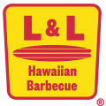 L&L Hawaiian Barbecue - Kihei