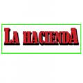 La Hacienda - Germantown