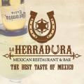 La Herradura Mexican Restaurant & Bar
