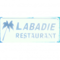 Labadie Bar Restaurant & Bakery