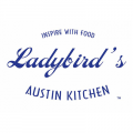 Ladybird's Austin Kitchen At the Skylark Lounge