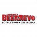 Lakeland's Beer Rev