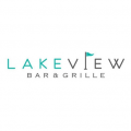 Lakeview Bar & Grille
