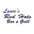 Lance's Red Hots