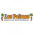 Las Palmas - Otter Creek