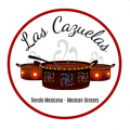 Las Cazuelas Authentic Mexican Food
