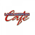 Latin American Cafe -  25th Ave