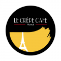 Le Crepes Cafe - Manoa