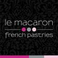Le Macaron French Pastries - N Park Ave