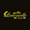 Limoncello North