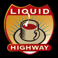 Liquid Highway- Halton Rd.