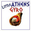 Little Athens Gyro