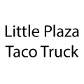 Little Plaza Taco Truck