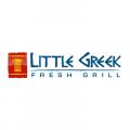 Little Greek Fresh Grill