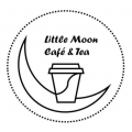 Little Moon Cafe and Tea