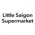 Little Saigon Supermarket