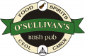 O'Sullivan's Irish Pub & Restaurant