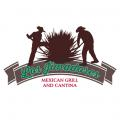 Los Jimadores Mexican Grill and Cantina