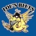 Lou's Blues Bar & Grill