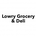 Lowry Grocery & Deli