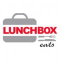 Lunchbox Eats