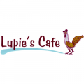 Lupie's Cafe