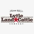 Lytle Land and Cattle Company