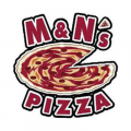 M&Ns Pizza