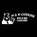 M&M Barbeque Catering & Carryout